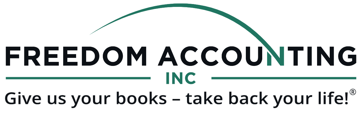 Freedom Accounting Inc.