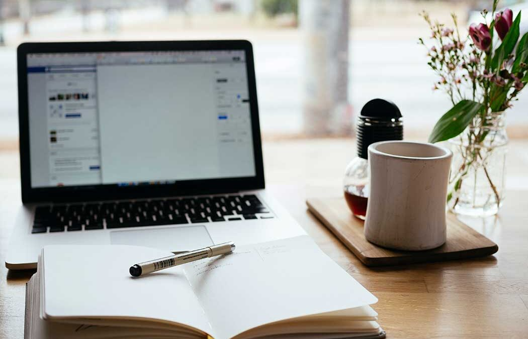 Tax Tips for Freelancers Image